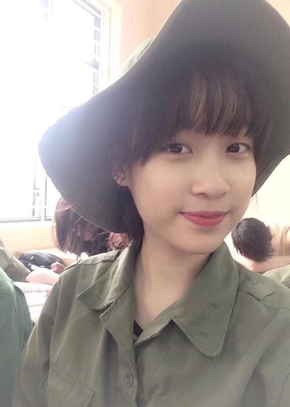 Thong tin thu vi it biet ve tan Hoa hau Do My Linh-Hinh-6