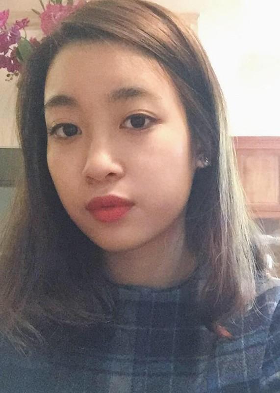 Thong tin thu vi it biet ve tan Hoa hau Do My Linh-Hinh-7