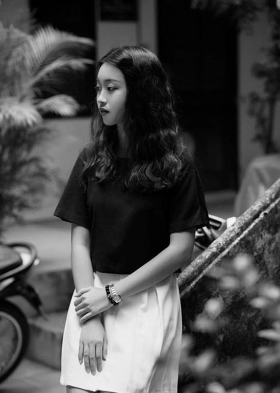 Thong tin thu vi it biet ve tan Hoa hau Do My Linh-Hinh-9