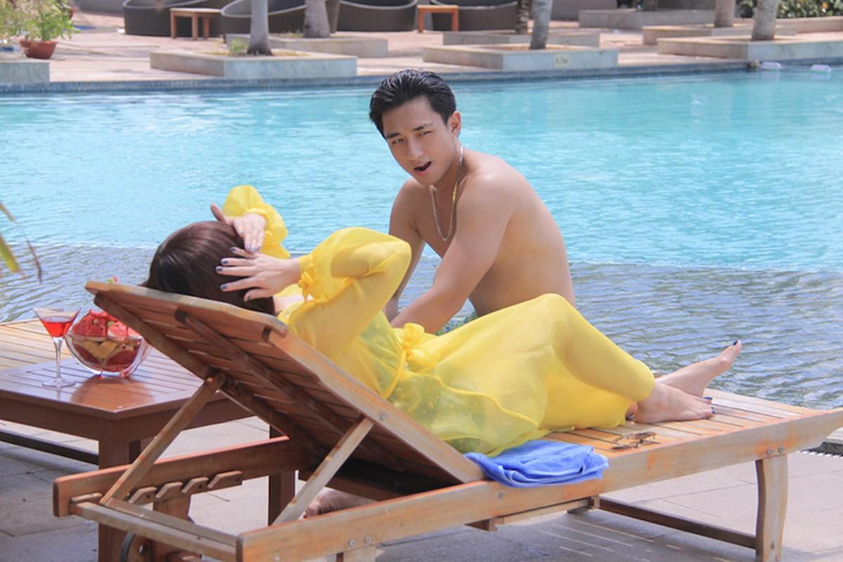 Le Khanh Huu Vi tinh tu trong phim moi-Hinh-3
