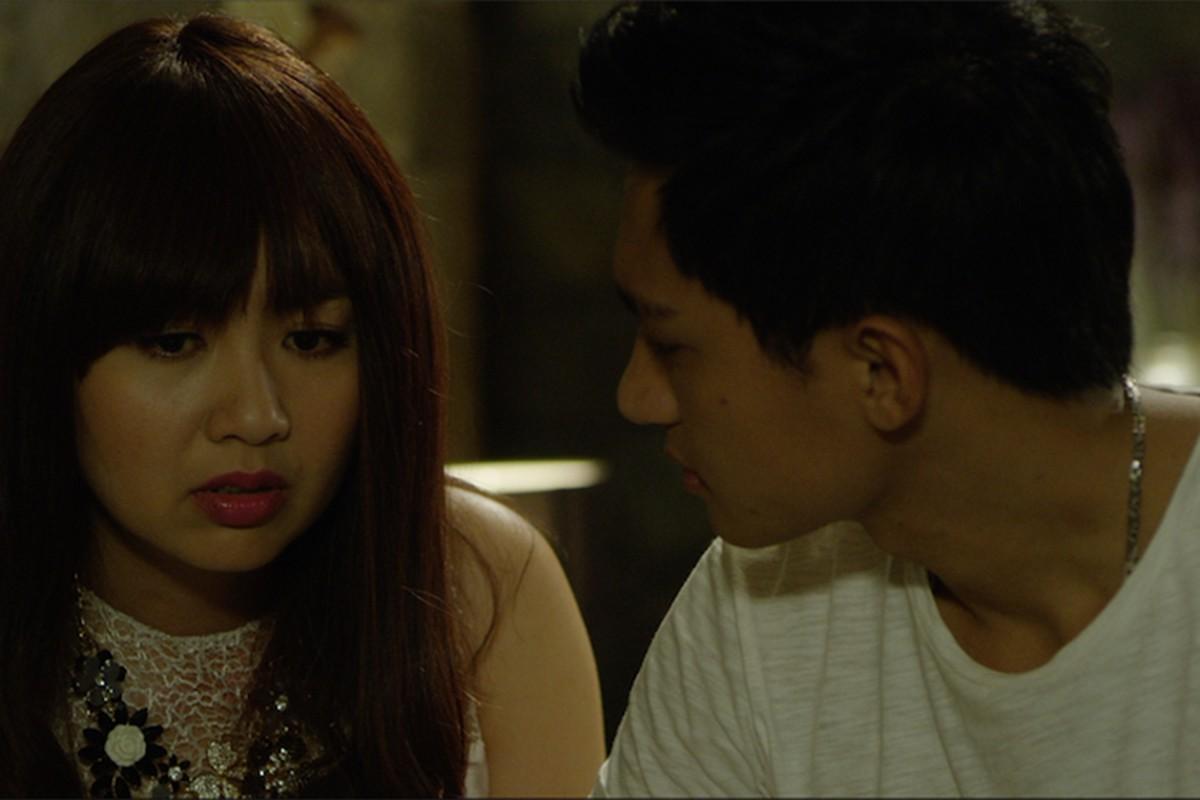 Le Khanh Huu Vi tinh tu trong phim moi-Hinh-8