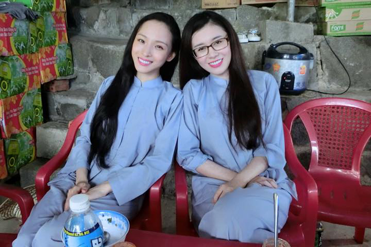 Chan dung nguoi ban vuong vong lao ly cung HH Phuong Nga-Hinh-3