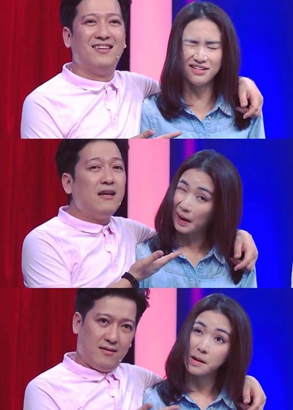 Cuoc song cua Hoa Minzy sau khi chia tay Cong Phuong-Hinh-4