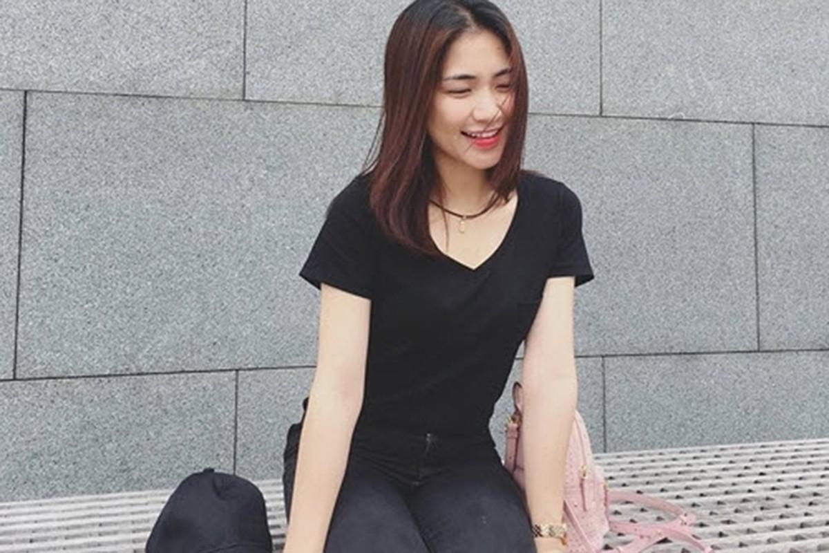 Cuoc song cua Hoa Minzy sau khi chia tay Cong Phuong-Hinh-5