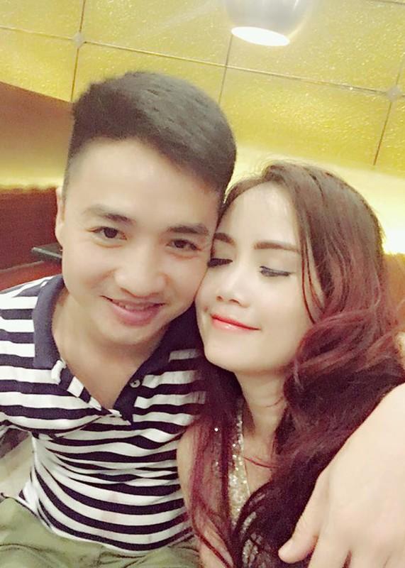 Chan dung nguoi chong thu 4 cua dien vien Hoang Yen-Hinh-10