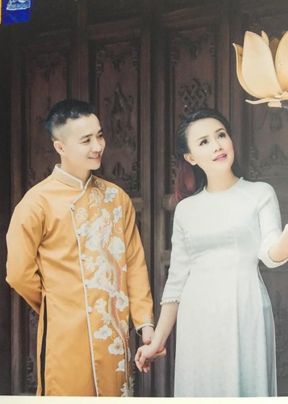 Chan dung nguoi chong thu 4 cua dien vien Hoang Yen-Hinh-2