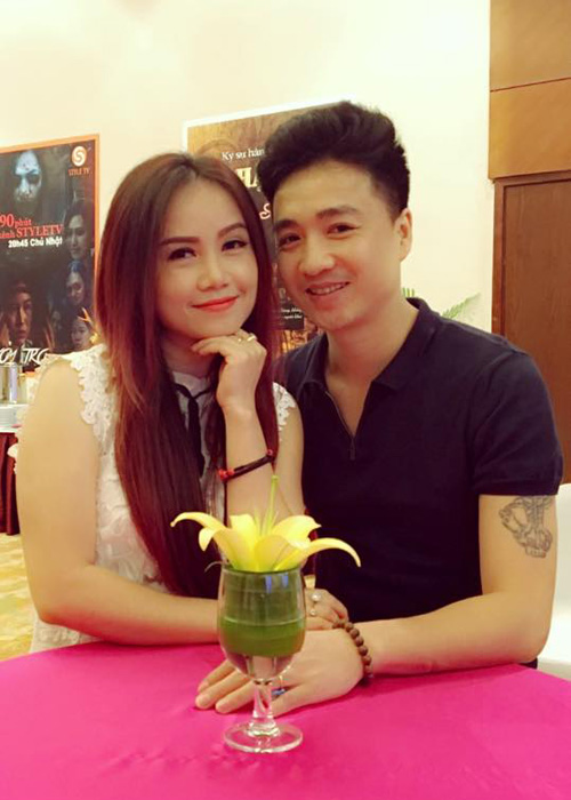 Chan dung nguoi chong thu 4 cua dien vien Hoang Yen-Hinh-6