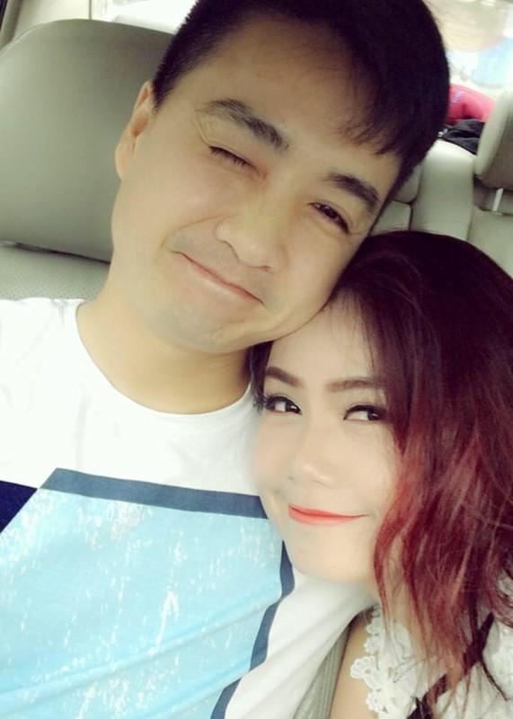 Chan dung nguoi chong thu 4 cua dien vien Hoang Yen-Hinh-7