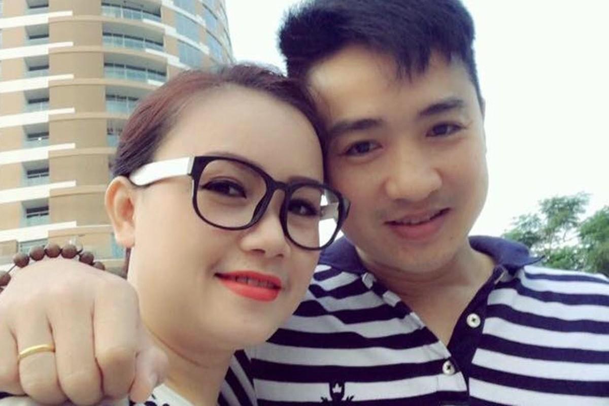 Chan dung nguoi chong thu 4 cua dien vien Hoang Yen-Hinh-9