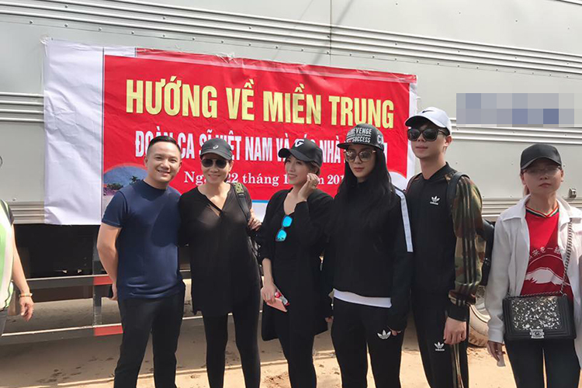 Sau Phuong Thanh Thu Minh hanh huong ve dat Phat-Hinh-12
