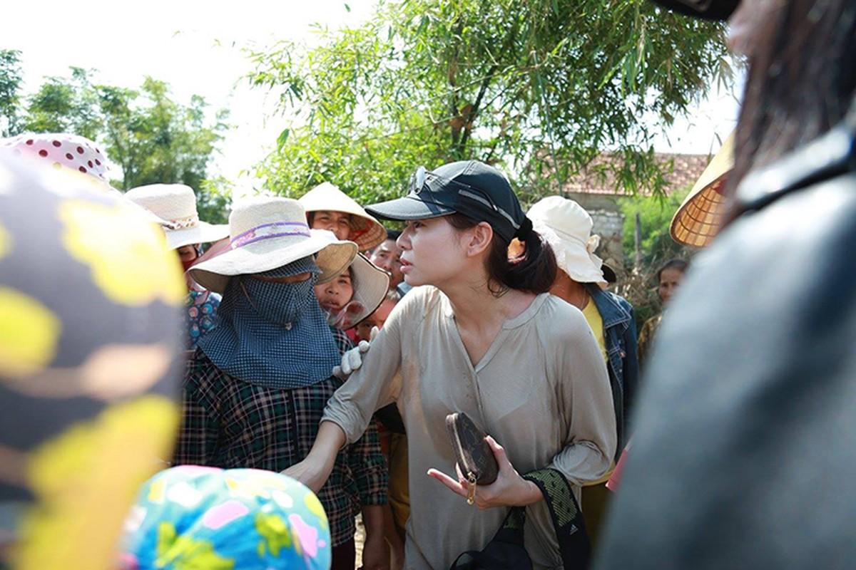 Sau Phuong Thanh Thu Minh hanh huong ve dat Phat-Hinh-8