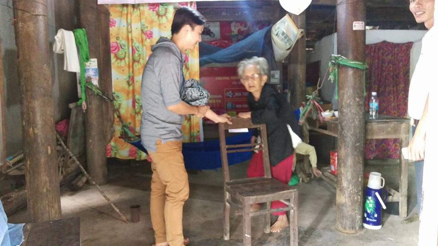 Hinh anh Hoai Lam cuc la khi di tu thien mien Trung-Hinh-3