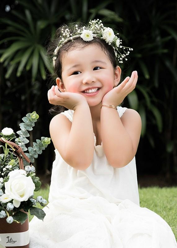 Mang bau lan 3 Jennifer Pham van rat xinh dep-Hinh-5