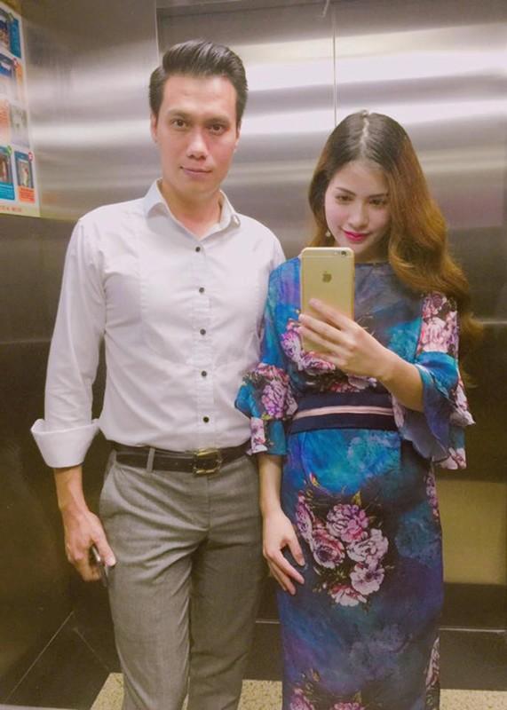 Day la nhung sao Viet don tin vui con sap chao doi-Hinh-5