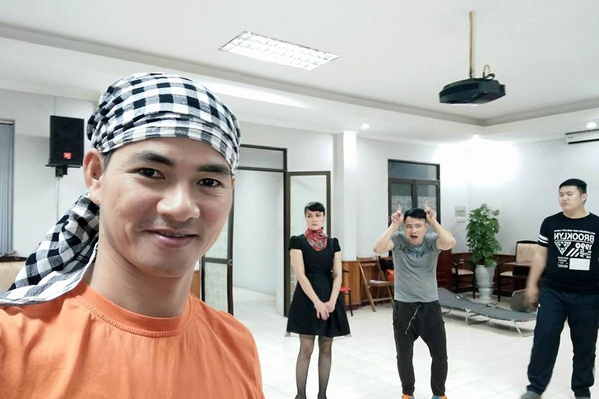 Khong nhin duoc cuoi voi khoanh khac tang dong cua cac Tao-Hinh-7