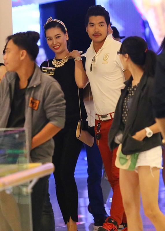 Chan dung sieu mau vua duoc Truong Nam Thanh cau hon-Hinh-3