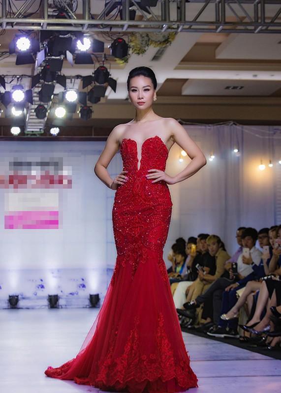 Chan dung sieu mau vua duoc Truong Nam Thanh cau hon-Hinh-6