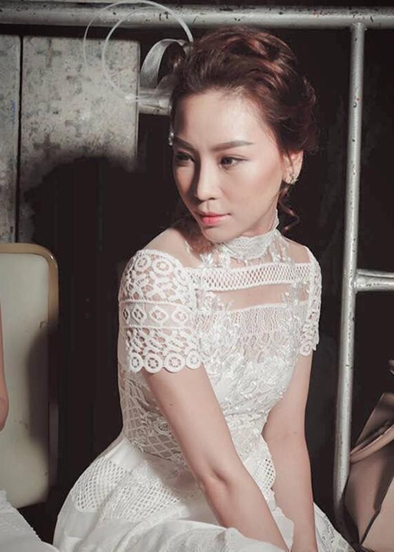 Chan dung sieu mau vua duoc Truong Nam Thanh cau hon-Hinh-8