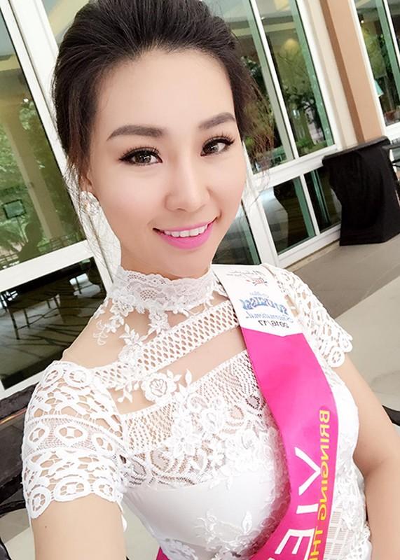 Chan dung sieu mau vua duoc Truong Nam Thanh cau hon-Hinh-9