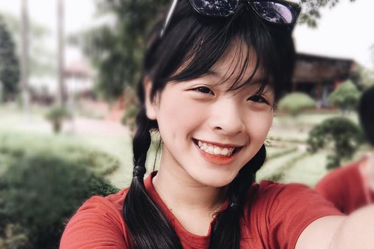 Ngam con gai ut xinh dep cua dien vien Chieu Xuan-Hinh-6