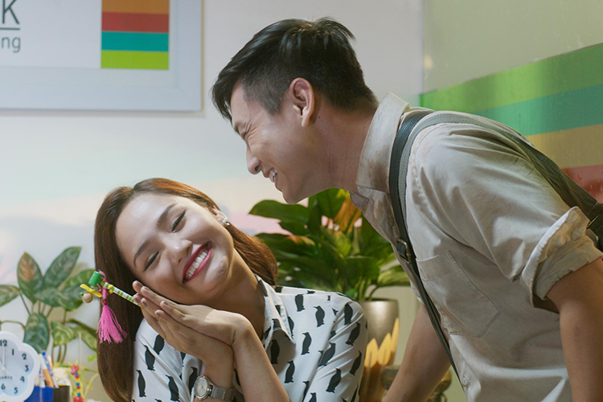 Top phim khong the bo qua dip Valentine 2017-Hinh-2