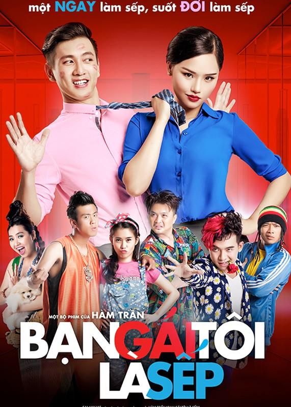 Top phim khong the bo qua dip Valentine 2017