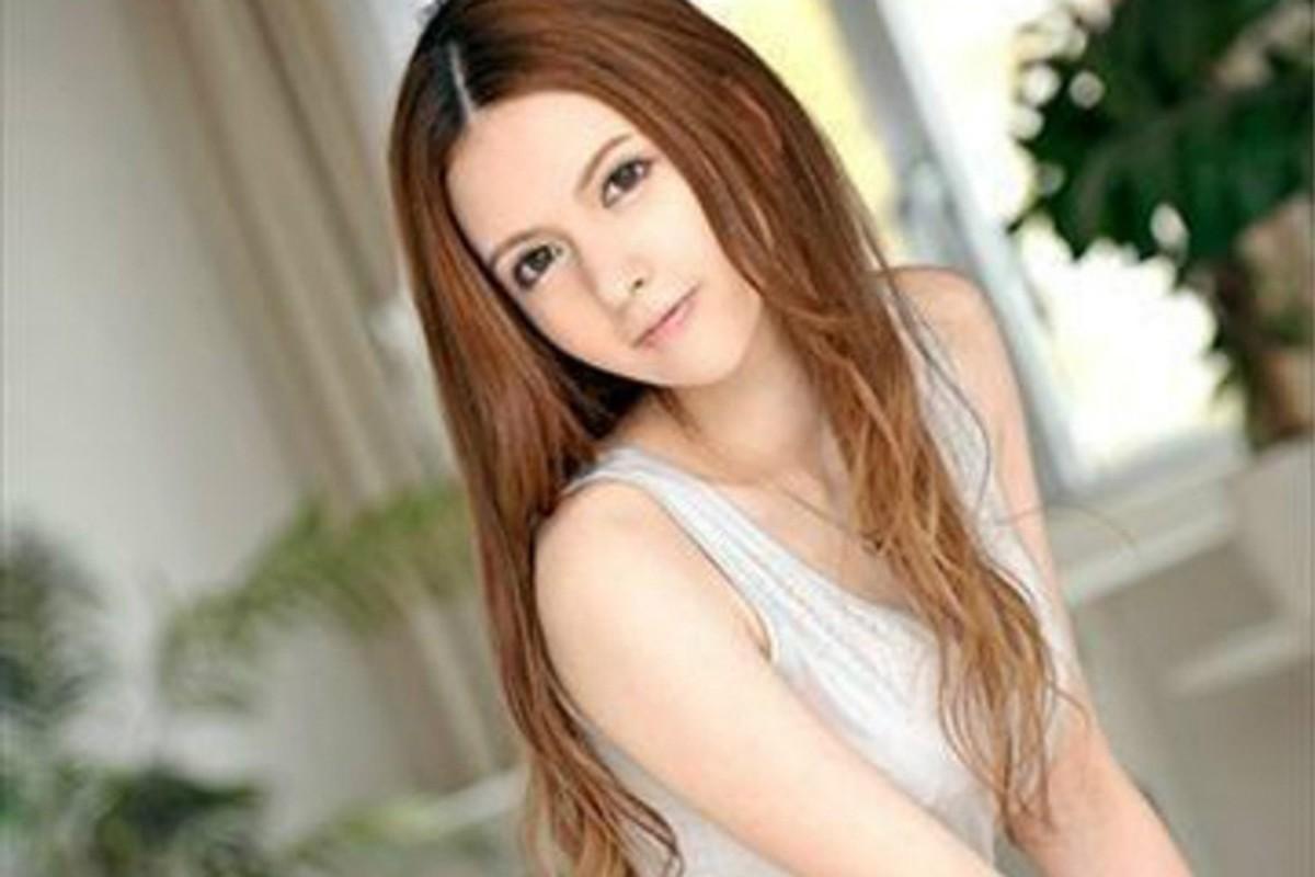 "Cuoc song ""gay soc"" cua chan dai Nhat duoc mua gia 200 ty-Hinh-8"