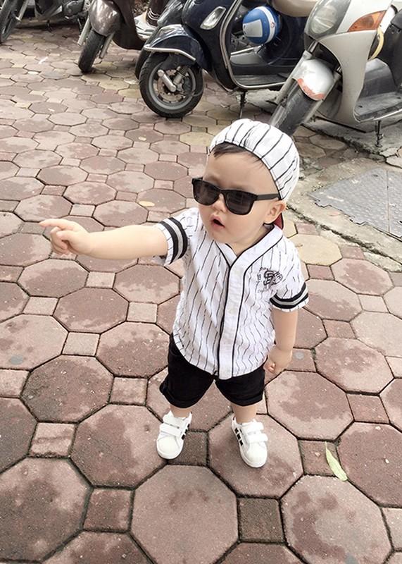 To am hanh phuc dang ghen ty cua hot girl Tam Tit-Hinh-8