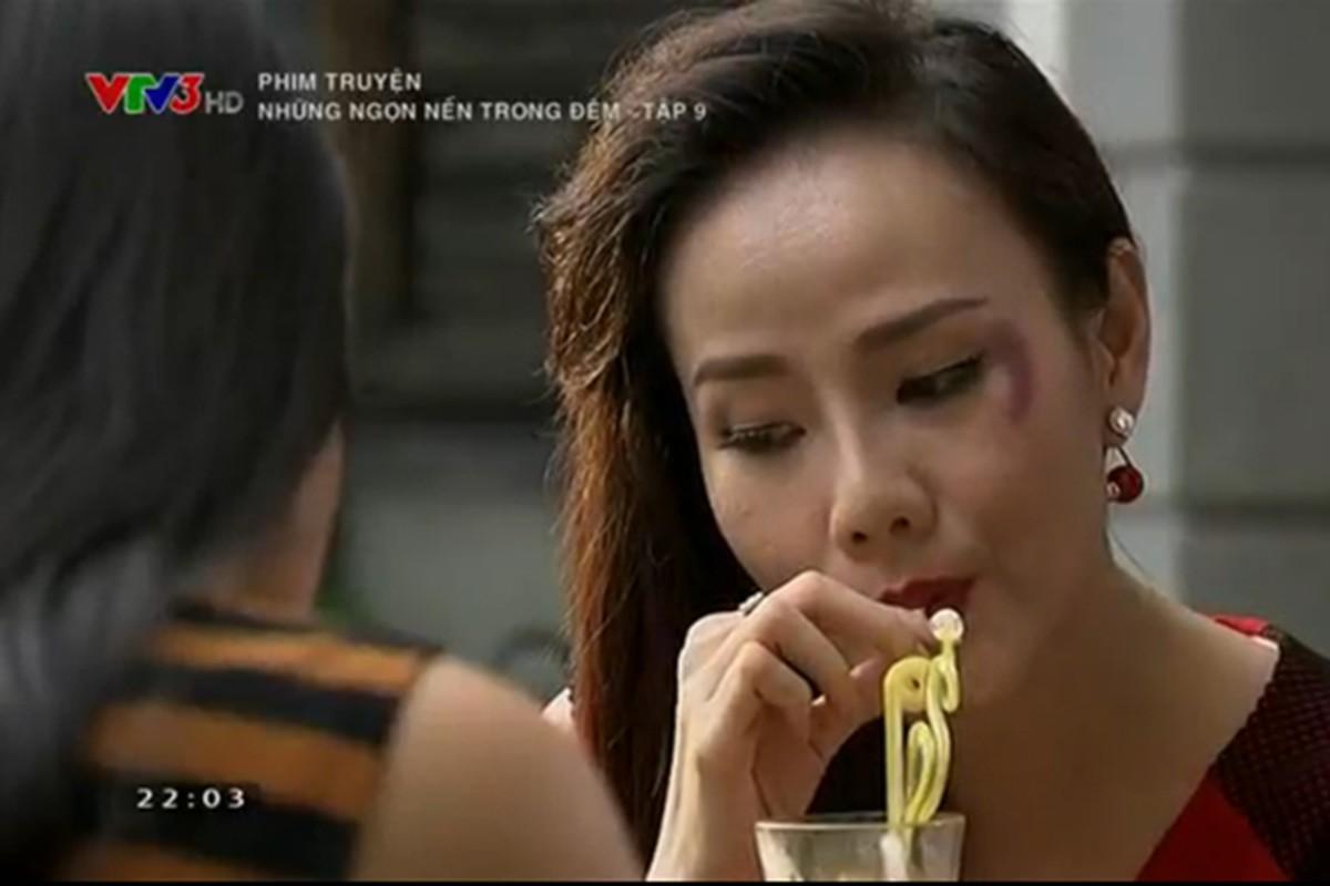Cuoc song cua Duong Yen Ngoc ra sao sau ly hon?-Hinh-3