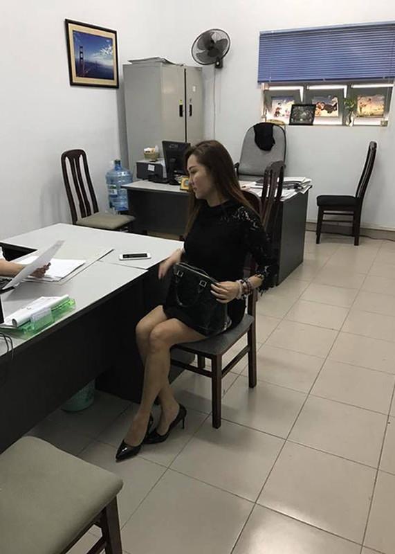 Chong cu Phi Thanh Van tau xe sang sau khi ly hon-Hinh-9