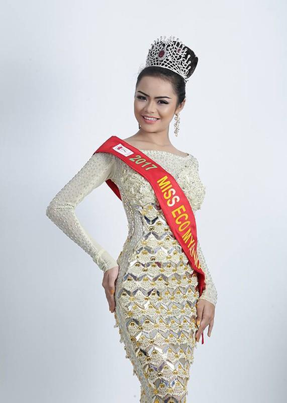 Ngam nhan sac ban cung phong cua Nguyen Thi Thanh-Hinh-10
