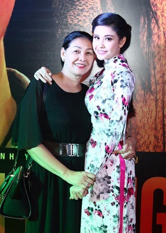 """Chuyen tinh """"hop tan"""" cua Tim - Truong Quynh Anh truoc ly hon-Hinh-8"""