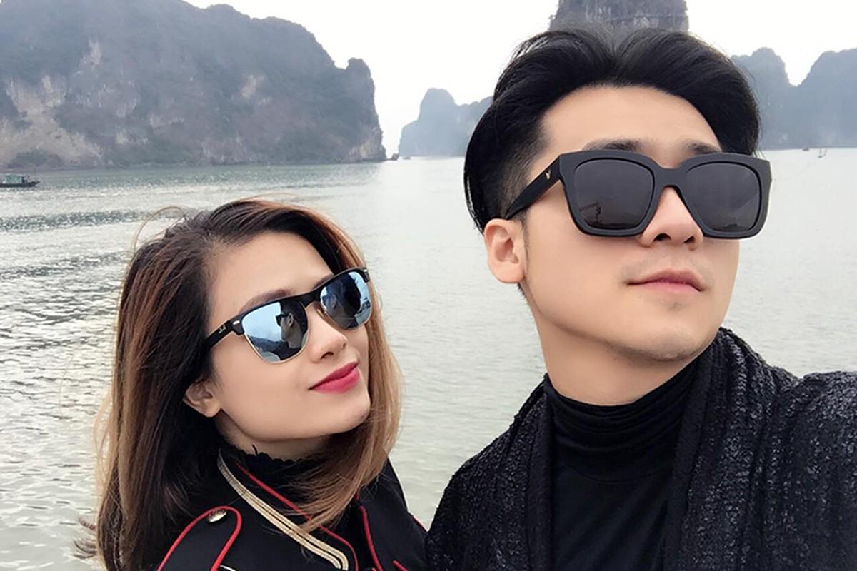 Nhin lai chuyen tinh 7 nam cua Duong Hoang Yen - Ha Anh-Hinh-11