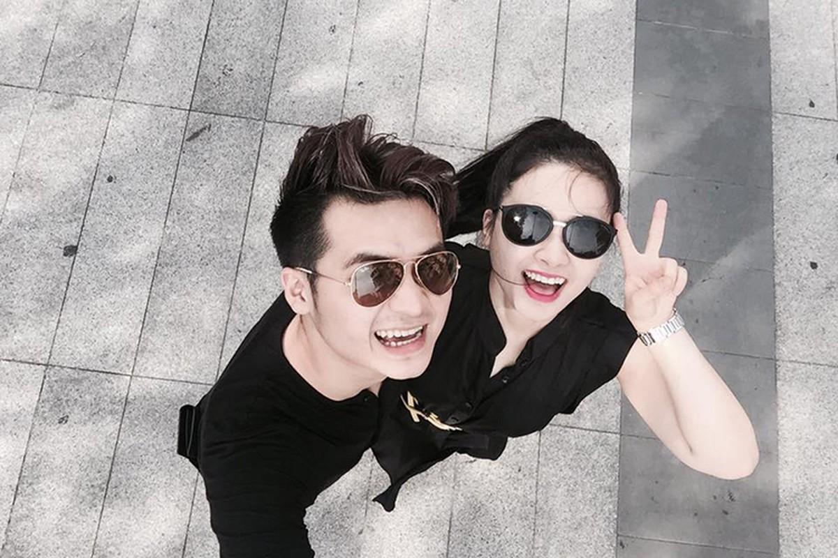 Nhin lai chuyen tinh 7 nam cua Duong Hoang Yen - Ha Anh-Hinh-8