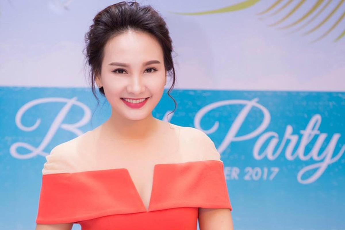 Do tai sac hai dien vien bang tuoi Bao Thanh - Nha Phuong-Hinh-10