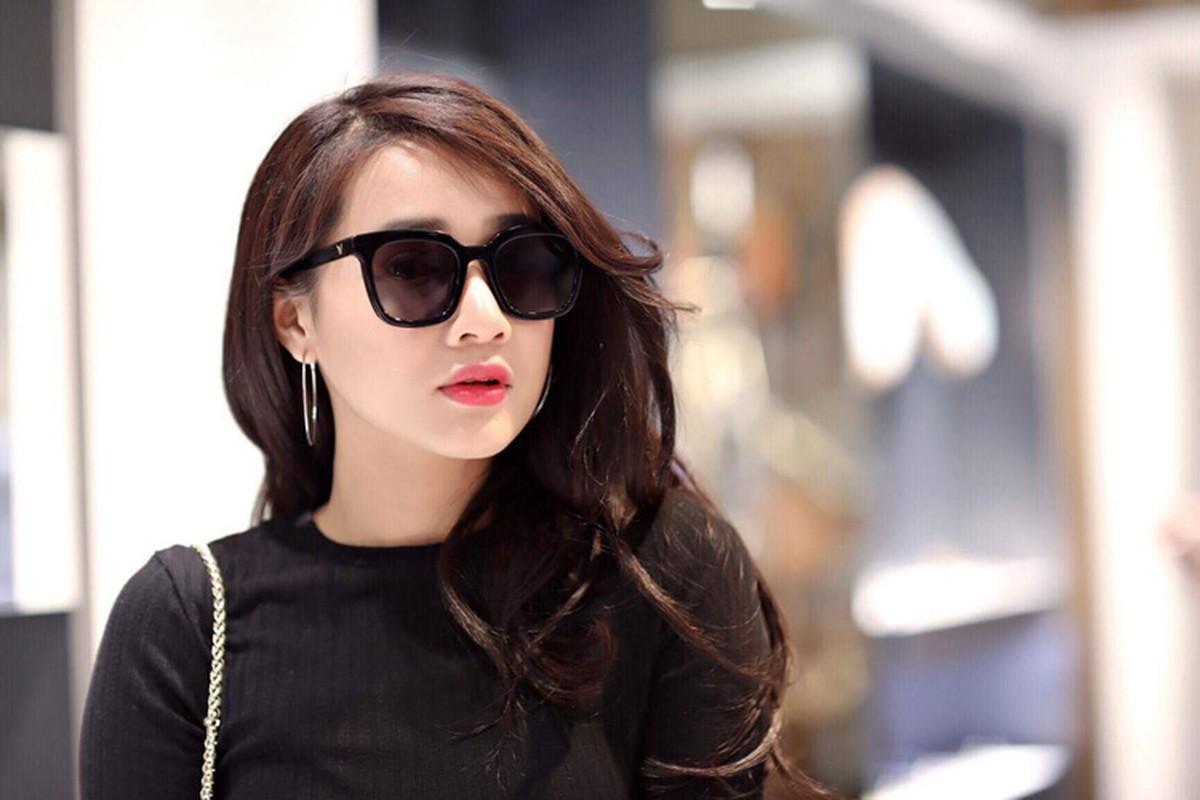 Do tai sac hai dien vien bang tuoi Bao Thanh - Nha Phuong-Hinh-12