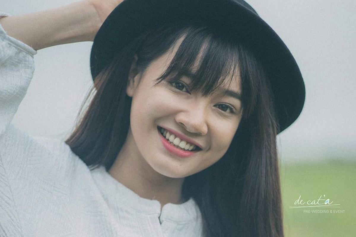 Do tai sac hai dien vien bang tuoi Bao Thanh - Nha Phuong-Hinh-5