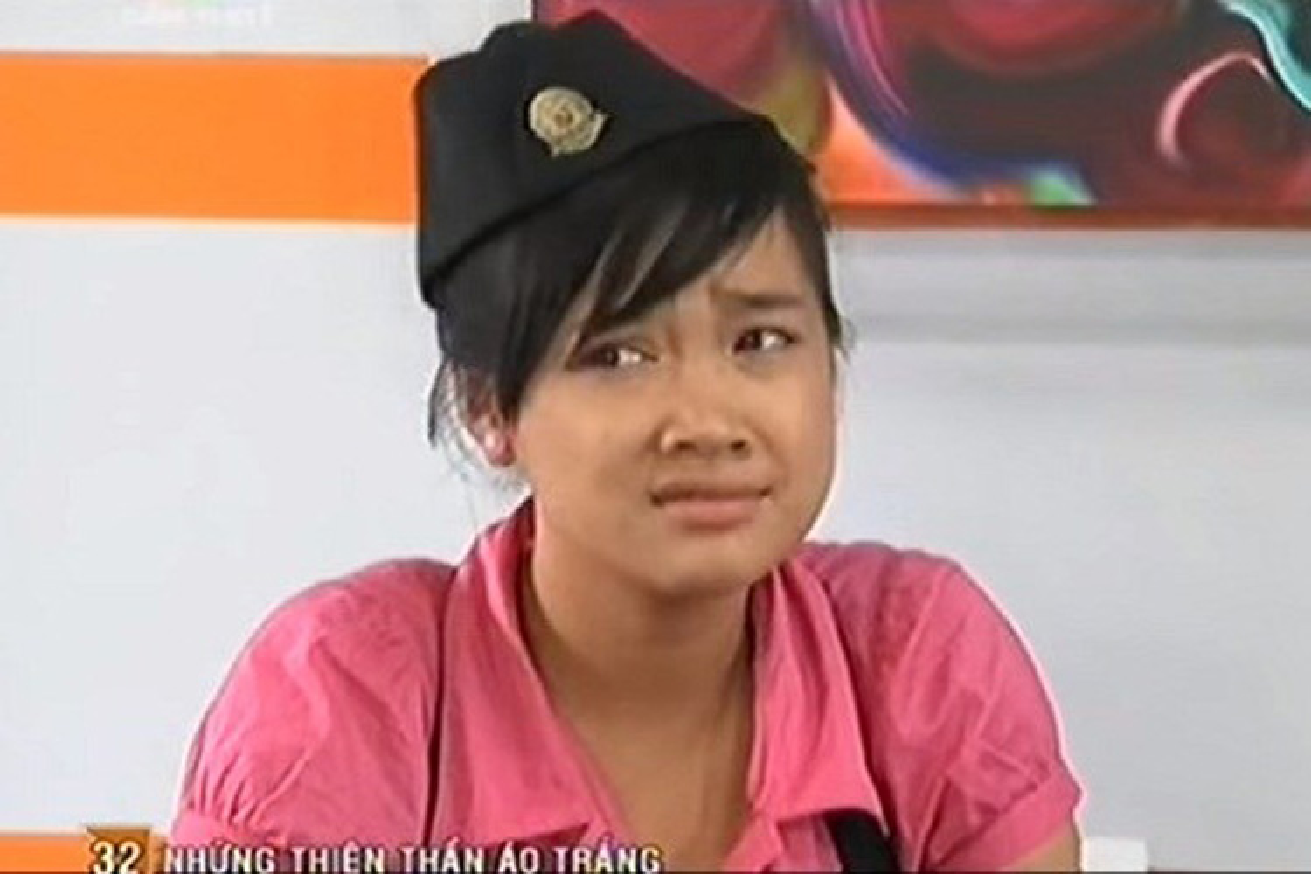 Do tai sac hai dien vien bang tuoi Bao Thanh - Nha Phuong-Hinh-6