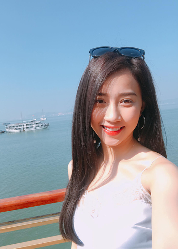 "Lo danh tinh co gai bi an bi nghi ""tinh moi"" cua Huynh Anh-Hinh-9"