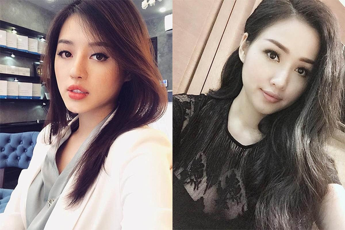 Soi chan dung ban sao Tam Tit tai The Face 2017-Hinh-6