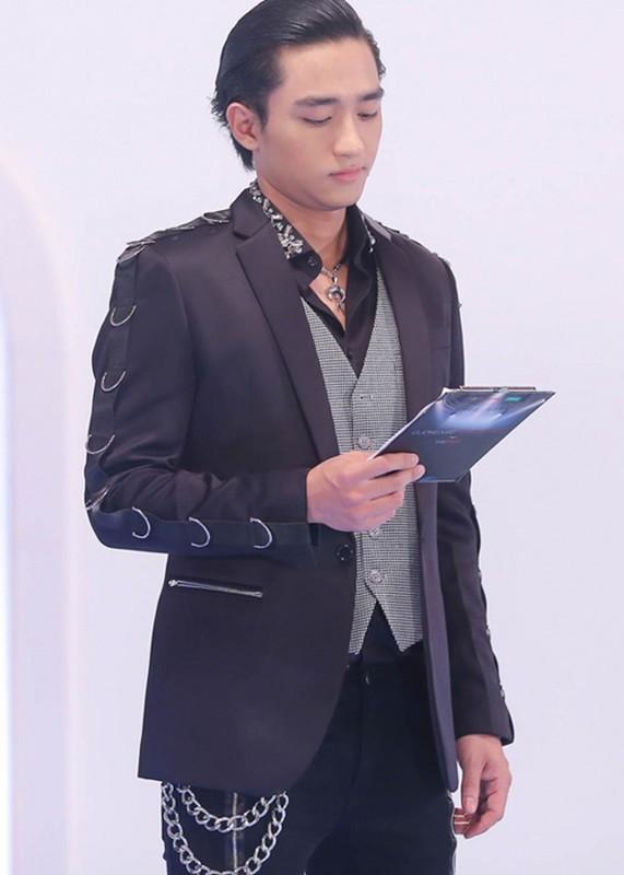 Soi su nghiep cua Huu Vi truoc khi lam host The Face 2017-Hinh-3