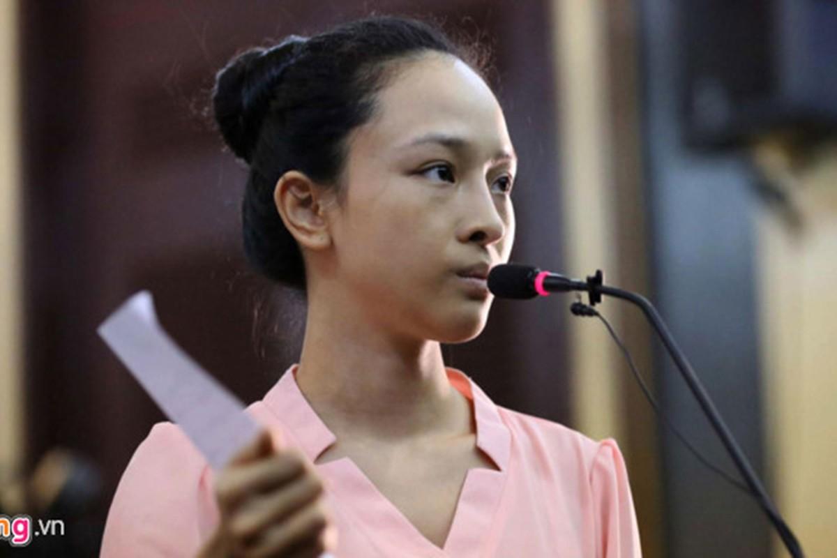 Khong chi Phuong Nga, nhieu my nhan e che khi dinh dai gia-Hinh-4