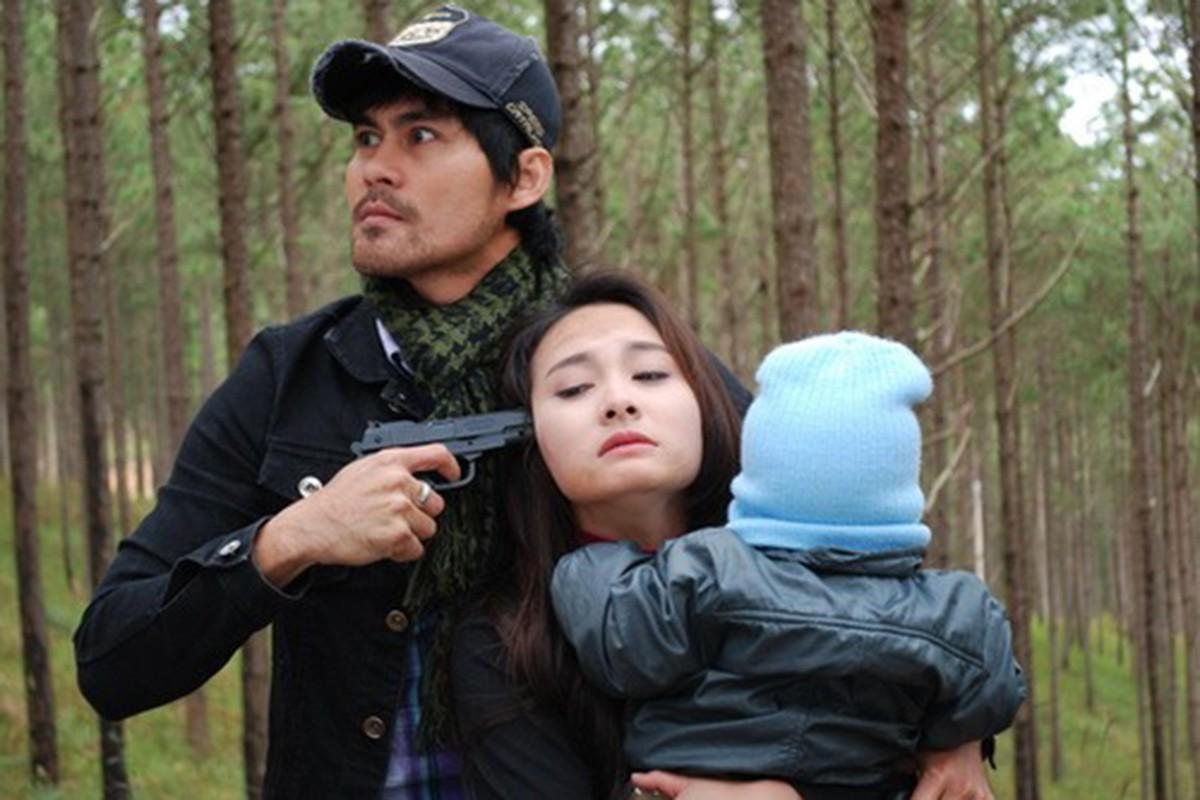 Loat nguoi tinh man anh dien trai cua dien vien Bao Thanh-Hinh-15
