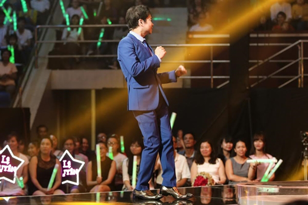 Khong phai Hoai Linh, day moi la giam khao Bolero duoc yeu het muc-Hinh-3