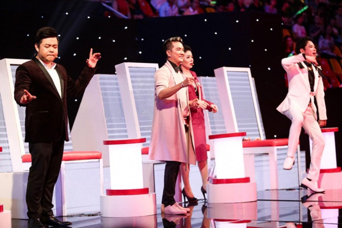 Khong phai Hoai Linh, day moi la giam khao Bolero duoc yeu het muc-Hinh-4