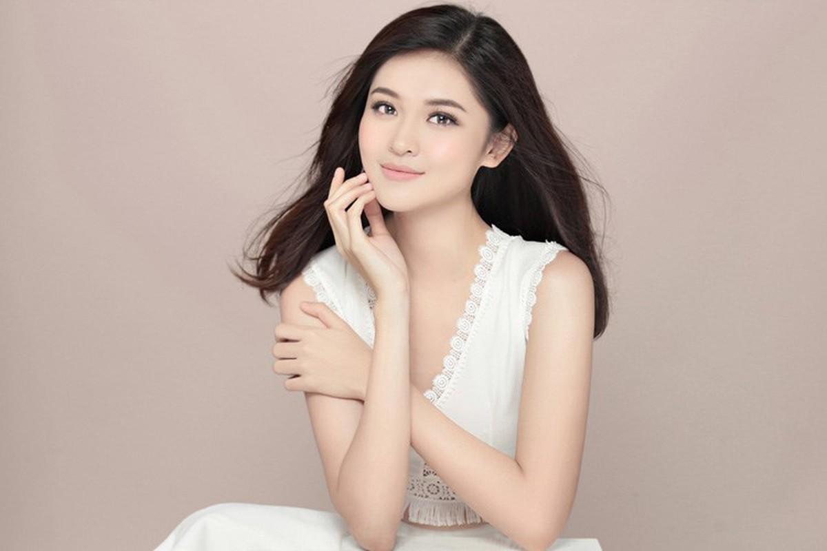 Ngam truoc nhan sac A hau Thuy Dung thi Miss International 2017-Hinh-10