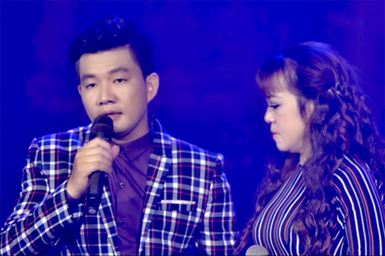 Chan dung co Ut to Phuong My Chi vo on gay soc-Hinh-10