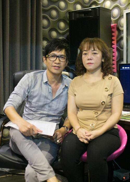 Chan dung co Ut to Phuong My Chi vo on gay soc-Hinh-12