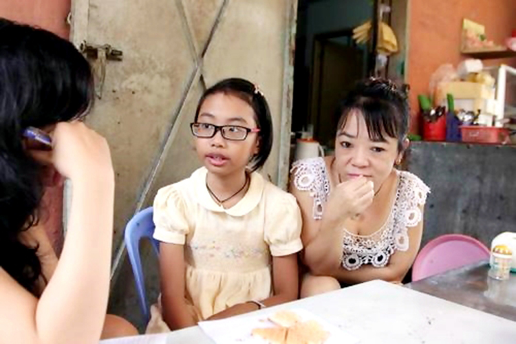 Chan dung co Ut to Phuong My Chi vo on gay soc-Hinh-2
