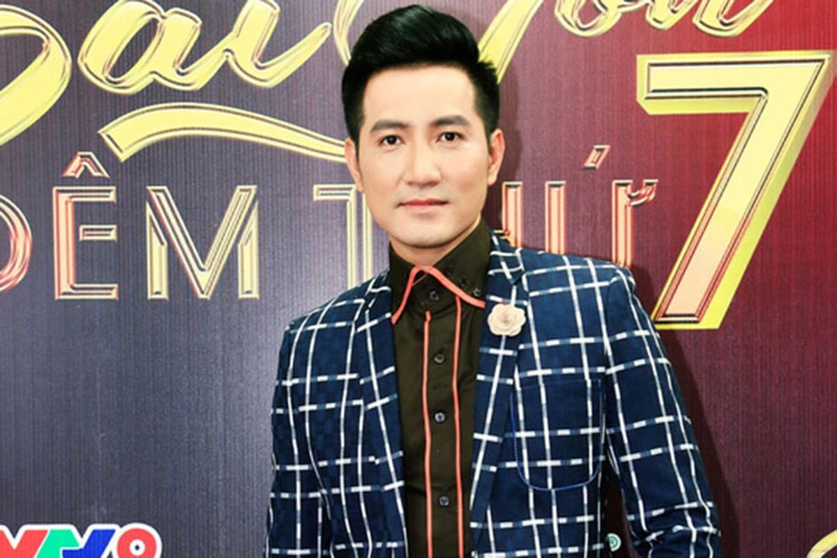 """Soi dan hoc tro khung cua """"ong hoang nhac sen"""" Ngoc Son-Hinh-2"""